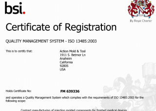 iso-13485-2003
